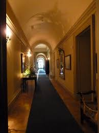 visiting the dynasty house kourtney heintz u0027s journal