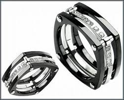 mens tungsten wedding bands best 25 tungsten wedding bands ideas on mens wedding