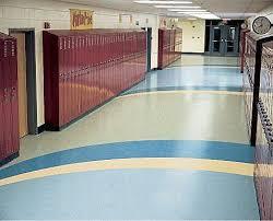 59 best commercial flooring in schools images on