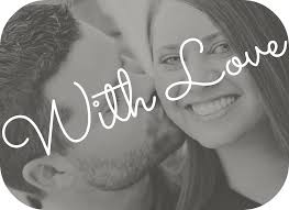 Sad Love Letters To Him Infertility Is More Than Just The Inability To Conceive U2026 Waiting