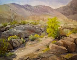 Impressionist Landscape Painting 127 best oil paintings images on pinterest impressionist