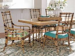 tommy bahama home dining room seaview side chair 558 880 archers
