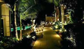 Lowes Led Landscape Lights Lowes Outdoor Landscape Lighting Low Voltage Landscape Lighting