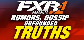 motocross action 450 shootout mxa weekend news round up everybody wants a shootout until they