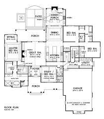 Donald A Gardner Floor Plans 29 Best Floor Plans Images On Pinterest Dream House Plans House
