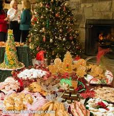 best 25 book exchange party ideas on pinterest christmas
