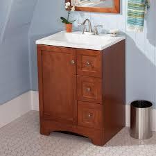 Glacier Bay Bathroom Cabinets Laura U0027s Renovation Adventure