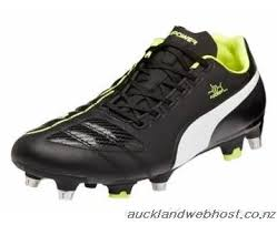 buy rugby boots nz adidas predator incurza x trx sg mens rugby boots silver black