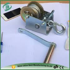 manual brake winch manual brake winch suppliers and manufacturers