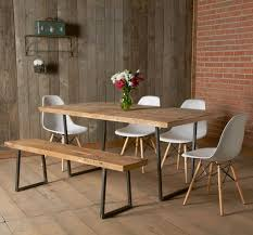 36 x 72 dining table modern dining table with square steel base 72 x 36 x 30 with