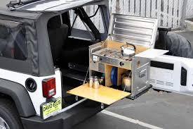 overland jeep kitchen expedition idea jeep kitchen overlanding kitchen c kitchen box