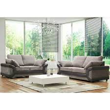 sofa dresden dresden 3 2 jumbo cord sofa set