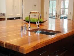mahogany kitchen island kitchen islands kitchen islands with butcher block tops kitchen