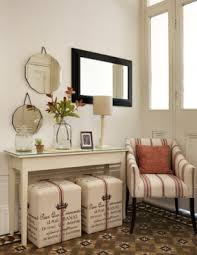 Entryway Console Table Hall Tables For Entryway Huge Selection Entryway Console Table