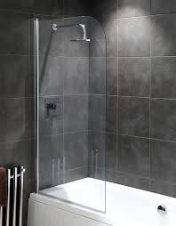 Bathrooms Showers Direct Reminds Me Of The Flatbathrooms And Showers Direct Special