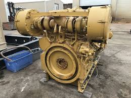 3512 cat engine probrains org