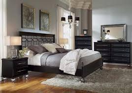 lacks beverly hills 4 pc queen bedroom set