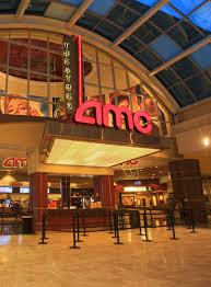amc tysons corner 16 mclean virginia 22102 amc theatres
