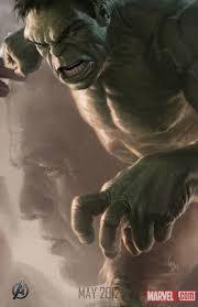 marvel studios president kevin feige talks hulk design