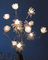 excelvan 12m4ft 96leds plane tree light decorative flexible