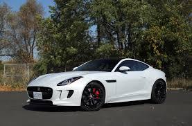 2016 jaguar f type manual coupe hd wallpaper at nuevofence com