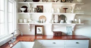 Open Shelving Room Divider Beautiful 3 Foot White Shelf Tags 3 Foot Shelf Open Shelving