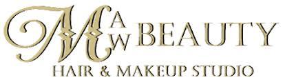 makeup classes ri home m a w beauty studio