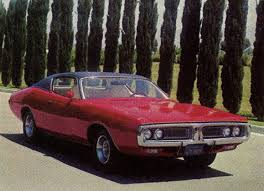 71 dodge charger rt for sale cars for sale classifieds buy sell car
