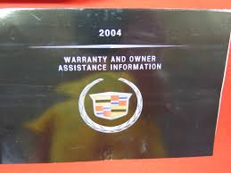 1998 cadillac deville manual cadillac get free cars wiring