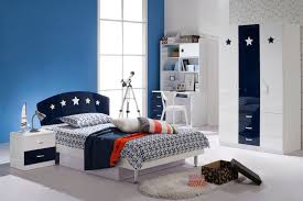 awesome picture of cool teen bed catchy homes interior design ideas