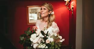 luxury wedding planners u0026 stylists uk england yorkshire