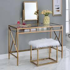 Vanity Tables Best 25 Vanity Tables Ideas On Pinterest Makeup Vanity Tables
