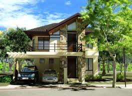 house design for 150 sq meter lot flexible big house plans on 150 square meters land house design
