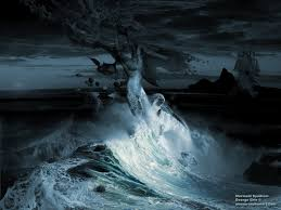 world news delivered illuminati origins satans underwater