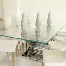 product categories dining room furniture afinox design