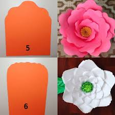 Handmade Flowers Paper - 1152 best big paper flowers и фотозоны images on pinterest paper