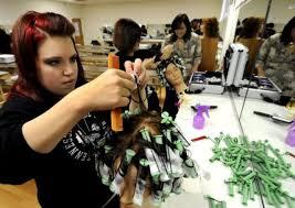 makeup school nashville makeup school nashville makeup ideas