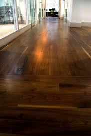 139 best flooring materials images on pinterest homes flooring