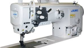 How To Sew Car Upholstery What Is The Best Industrial Sewing Machine For Upholstery Rhys