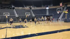 university of iowa thanksgiving break university of michigan official athletic site