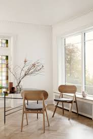 best 25 modern dining chairs ideas on pinterest chair dining