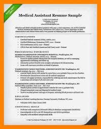 amazing phlebotomist duties resume images simple resume office