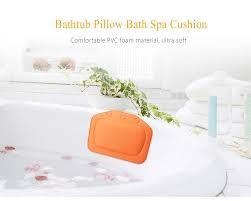 Portable Bathtub For Kids Online Get Cheap Bathtub Garden Aliexpress Com Alibaba Group