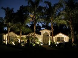 Orlando Landscape Lighting Landscape Lighting Outdoor Lighting Sunnyvale California Ca