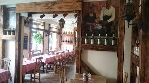 küche leipzig trattoria rosa leipzig mediterrane küche in leipzig