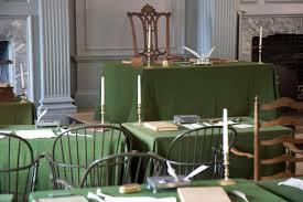 george washington george washington s mount vernon constitutional convention