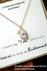 personalized wedding jewelry mystrand garnet necklace multi strand garnet beade https