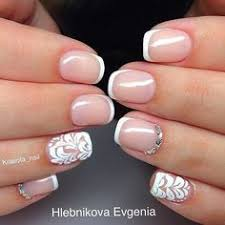 nail art 1397 best nail art designs gallery pale nails