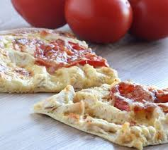 cuisine az pizza 101 best pizza images on savoury pies pizza recipes and