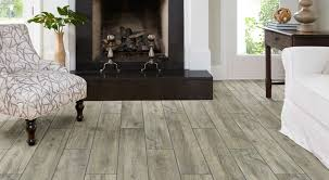 8x48 cs32v silver tile and wall and flooring